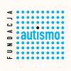Fundacja Autismo